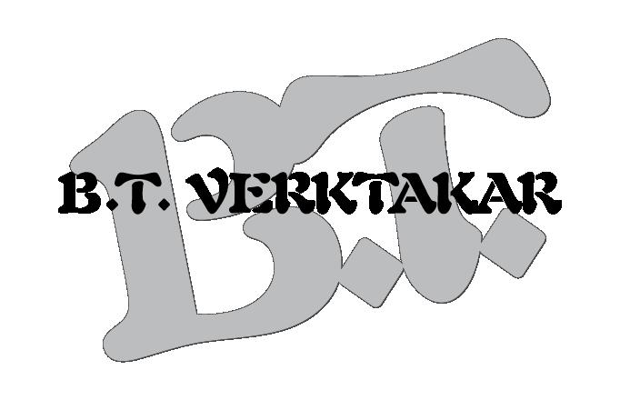 B.T. Verktakar
